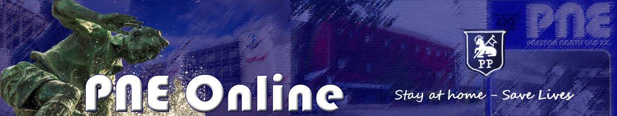 PNE-Online